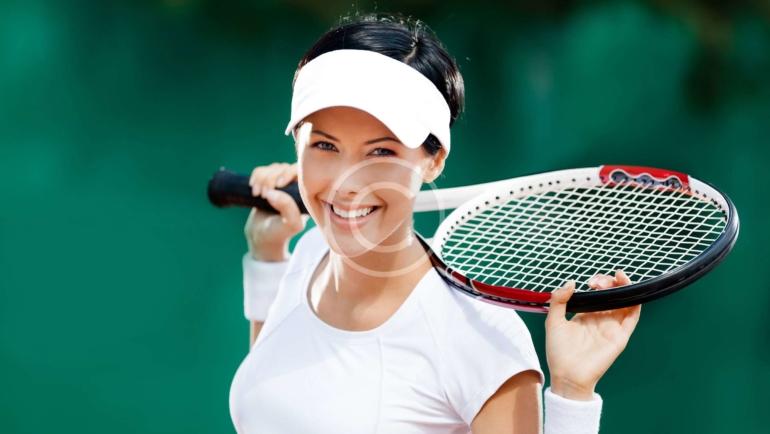 Membre de la Ligue Francophone Belge de Badminton
